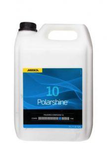 Polarshine 10 5 L