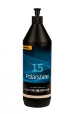 Polarshine 15 Kiillotusaine 250 ml