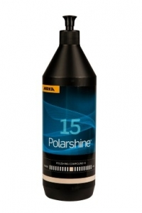 Polarshine 15 Kiillotusaine 250 ml