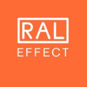 Normadur 65 HS Ral Effect sävyt 5 L