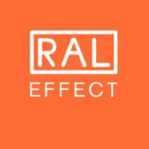 Norrapid 12 Ral Effect Kaikki astiakoot