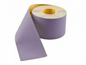 Smirdex Keraamiset Hiomapaperi rullat 115mm*25m