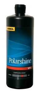 Polarshine VF5