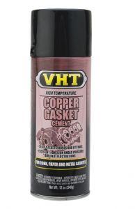 VHT Torque Tite Copper Gasket Cement
